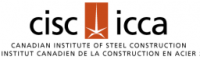 CISC_ICCA Logo