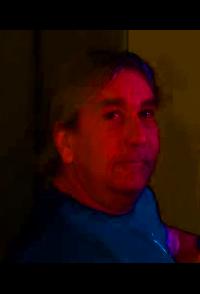 "WO RobertJoseph ""Bob"" Clute, CD (Ret'd)"