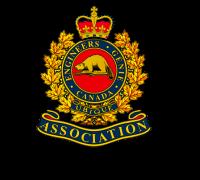 CMEA Sponsorship Crest