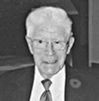 David Allen Cocks