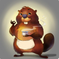 Beaver Coffee