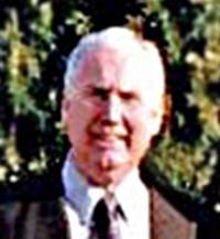 LCol Paul Corcoran, CD (Ret'd)