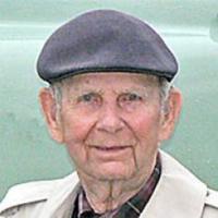 Norman Arthur Dalman