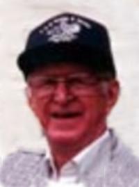 Spr Joseph A. Dargus (Ret'd)