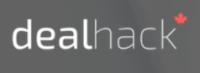 Dealhack Logo