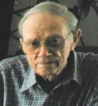 "Corporal William A. ""Bill"" Duncan (Ret'd),"