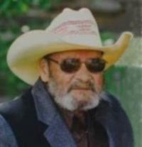 George Bernard Eldridge