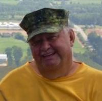 Dale Evans Halliday