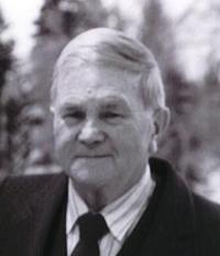 Raymond Hilchie