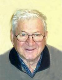 Spr Alfred Manning MacInnis (Ret'd)