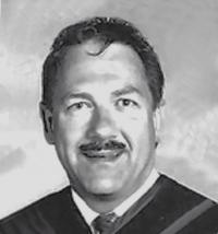 LCol Robert Martel (Ret'd) B.Sc., MBA