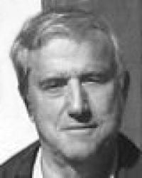 "MWO Maurice Edgar ""Tony"" Mazerolle, CD (Ret'd)"