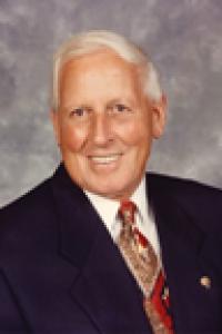 """Spr William Henry """"Bill"""" Mitchell (Ret'd)"""