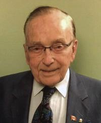 Patrick Jerry Mullin