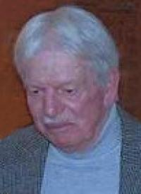 "Spr William Weldon ""Bill"" Nicoll, BSc (Ret'd)"