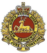North Shore (New Brunswick) Regiment