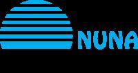 Nuna Gp logo