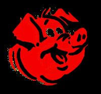 Cochon du Pigspiel
