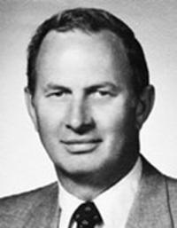 Charles Ronald Pike