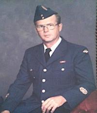 Nelson George Porteous