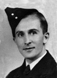 Rifleman Samuel Denis Posten