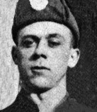 Hugh G. Reber