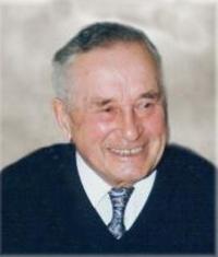 Spr John Rudak (Ret'd)