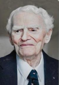 David Adrian Selby