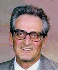Lyle Alfred Starkey
