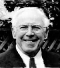 Paul Thomas Sterling