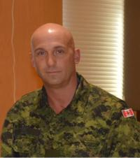 MWO Ryan Vincent, CD
