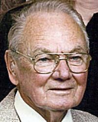 Lt George A. Wallace (Ret'd)