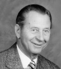 Albert Carl Wauters
