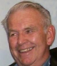 Paul Whitworth