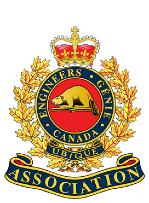 Cmea Ncr Spring Dinner 2018 Canadian Military Engineers