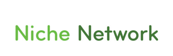 Niche Network English