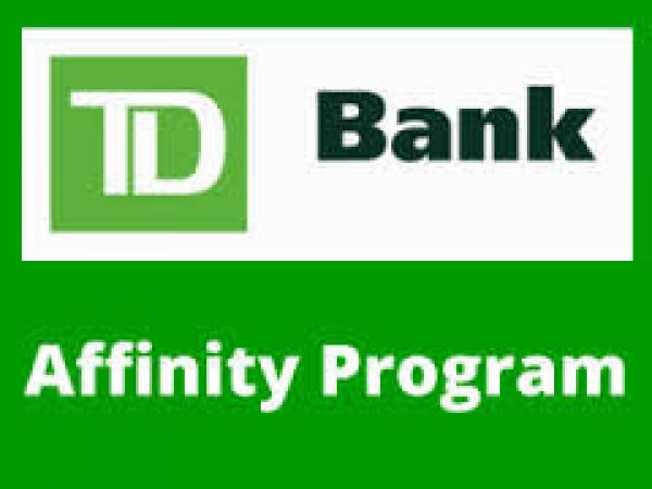 TD Insurance Customer Relief: Helping Canadians Impacted ...
